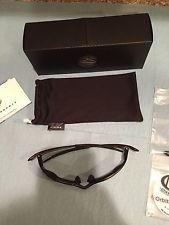 Oakley Polarized X-Metal Juliet Carbon w/Black Iridium - s-l225.jpg
