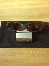 Oakley Why1 Carbon Sunglasses Gen 1 - s-l225.jpg