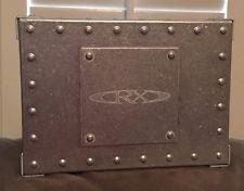 Oakley RX Lens Display Aluminum Vault Rare - s-l225.jpg