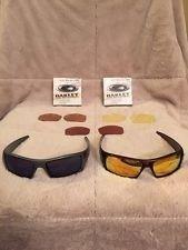 Oakley Gascan Combo Package (2 Frames) - s-l225.jpg