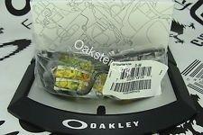 Oakley OCP Batwolf Frame Only Black Ink RARE OEM CUSTOM - s-l225.jpg
