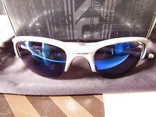 Oakley Half Jacket Sunglasses XX Silver / Ice - s-l225.jpg