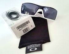 Oakley Oil Rig Polished White with Grey Lens - s-l225.jpg