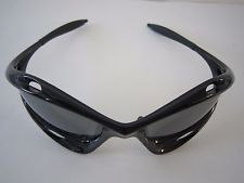 Oakley Racing Jacket (Gen 2) Jet Black-Blace Iridium Sunglasses Rare - s-l225.jpg