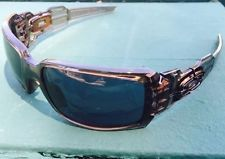 Oakley Oildrum Brown Smoke / Grey Lenses - s-l225.jpg