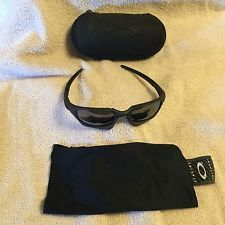 Oakley Magnesium Switch Back Carbon - s-l225.jpg