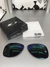 Oakley Dispatch 2 Replacement Lenses Jade Iridium - s-l225.jpg