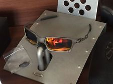 Oakley X-Squared Metal Ruby w/ Original Box - s-l225.jpg
