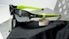 Oakley Flak Jacket 2.0 Black Frame / Grey XL Retina Burn - s-l225.jpg
