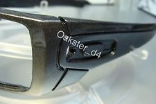 Oakley OCP Batwolf Frame Only Granite - s-l225.jpg