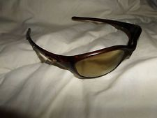 Oakley Vintage Fives 2.0 Rootbeer Brown/Bronze Iridium - s-l225.jpg