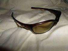 Oakley Vintage Fives 2.0 Rootbeer Brown/Bronze Iridium - s-l225.jpg