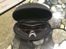 Oakley SI M-Frame Black Hybrid / Grey Clear, VR28 - s-l225.jpg