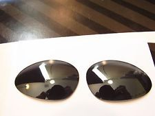 Oakley Minute 1.0 replacement lenses Black Polarized - s-l225.jpg