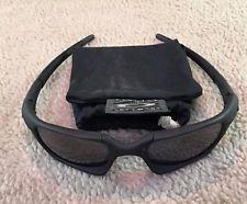 e130f9c5e99 For Sale - Oakley Magnesium Mag Switch Dark Carbide   Black Iridium ...
