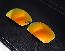 Oakley X-Metal X-Squared / Fire Iridium - s-l225.jpg