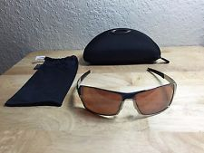 Oakley Spike Sunglasses with case RARE - s-l225.jpg