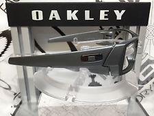 Oakley OCP Gascan Frame Only Dark Grey - s-l225.jpg