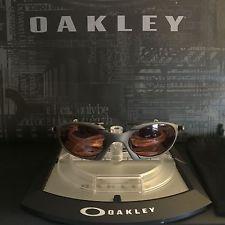 Oakley Romeo 1 X-Metal - s-l225.jpg