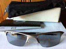 Oakley Razwire Frame Mercury / Light Grey Lens - s-l225.jpg