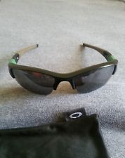Oakley SI Camo Matte Black / Black Iridium Polarized Lenses - s-l225.jpg