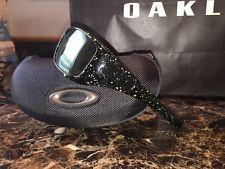 Oakley Splatter Hijinx RARE!  03-592 Emerald Lens No Scratches 100% Authentic - s-l225.jpg