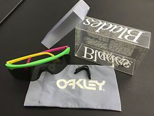 Oakley Blades 1988 1st Gen Tri-Color - s-l225.jpg