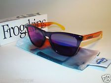 Surf Collection Oakley Frogskin +Red Iridium - s-l225.jpg