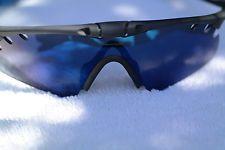 Oakley Magnesium M Frame Black frame / Ice Hybrid S lens - s-l225.jpg