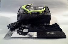 Oakley Thump Pro 1GB with Transition / Yellow Lenses - s-l225.jpg