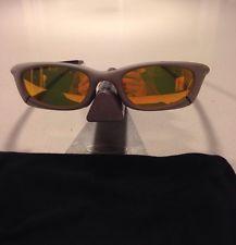 Oakley Mag Four 4 Frame Plasma / Lens Fire - s-l225.jpg