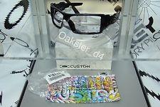 Oakley OCP Oil Rig Polished Black Frame Only - s-l225.jpg