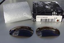 Oakley Juliet Replacement Lens Tungsten Iridium - s-l225.jpg