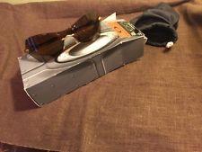 Oakley Dartboard - Rare NIB - Polarized - s-l225.jpg
