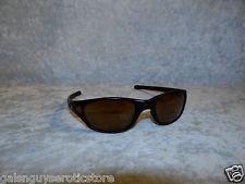 Oakley Vintage Fives 1.0 Rootbeer Brown/Bronze Iridium Sunglasses - s-l225.jpg