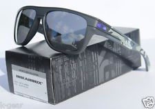 Oakley Breadbox Sunglasses Matte Carbon/Black Iridium Infinite Hero - s-l225.jpg