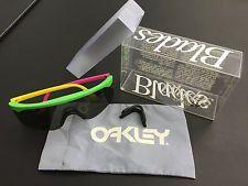 Oakley Blades 1988 1st Gen in Tri-Color - s-l225.jpg