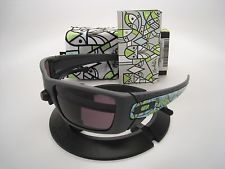 Oakley Limit Edition Don Pendelton Fuel Cell Matte Gray  w/Warm Gry - s-l225.jpg