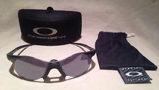 Oakley Sub Zero w/ Soft Cloth - s-l225.jpg