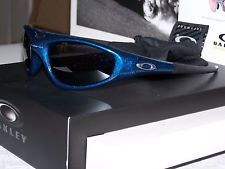 Oakley Straight Jacket Blue Frame w/ Black Iridium - s-l225.jpg
