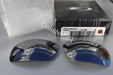 Oakley Big Taco Replacement Lens Chrome Iridium - s-l225.jpg