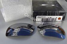 Oakley Big Taco Replacement Lens Chrome Iridium - s-l225.jpg