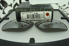 Oakley Big Taco Replacement Lens Chrome Iridium Polarized - s-l225.jpg
