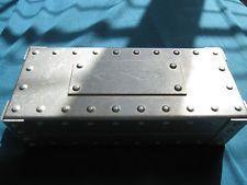 Oakley X-Metal Vault, Display Hard Case - s-l225.jpg