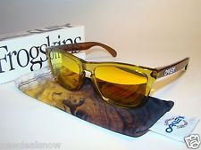 Oakley Moto Collection Fire Iridium - s-l225.jpg
