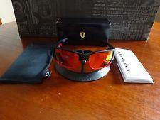 Oakley Ferrari Style Switch Matte Black Ruby Iridium - s-l225.jpg
