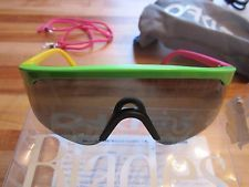 Oakley Blade Sunglasses, Complete in Box - s-l225.jpg