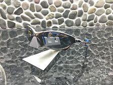 Oakley X-Metal Juliet Ichiro Polished / Slate Iridium - s-l225.jpg