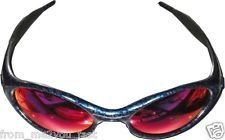 Oakley Eye Jacket, Cobalt + Red Iridium Lens, Rare Collectible ~ FREE SHIPPING!! - s-l225.jpg