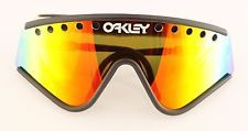 Oakley Eyeshade Vented Iridium Sunglasses Original Rare - s-l225.jpg